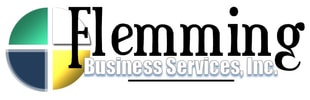 FLEMMING BUSINESS SERVICES INC